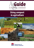 AG Compost bookcover
