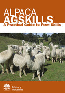 AS Alpacas bookcover