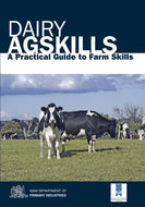 AS Dairy bookcover