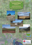 Soil and Land Resources of the Liverpool Plains Catchment