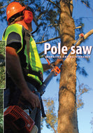 Pole saw bookcover