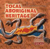 Tocal aborginal heritage video cover