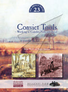 convict tools bookcover