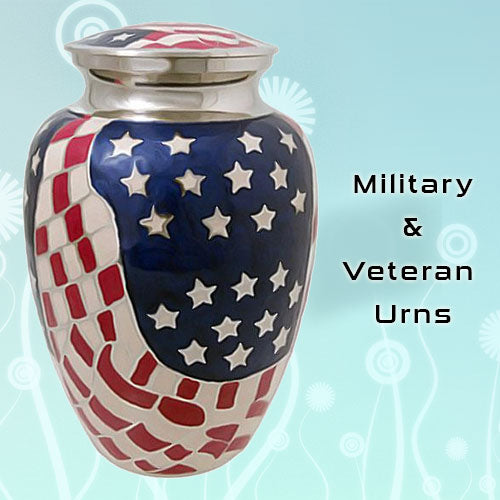 Cremation Urns Urns For Human Ashes Adult Amp Burial Urns