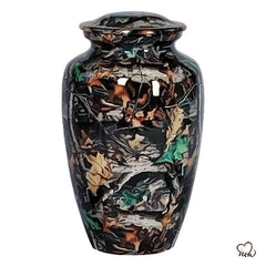 Cremation Urns For Sale