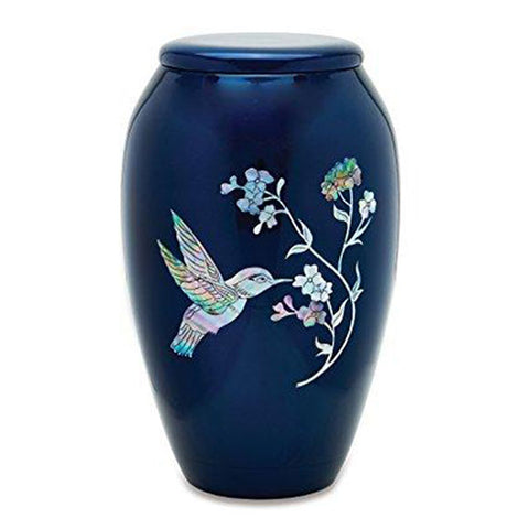 hand-painted-cremation-urn-for-human-ashes