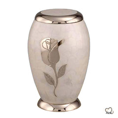 Funeral Adult Urns For Ashes