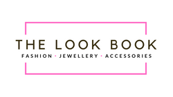 The Look Book UK