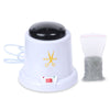 Makartt Nail Sterilizer Disinfect Machine