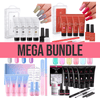 Spring & Fall Collection Mega Bundle