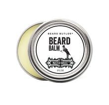Load image into Gallery viewer, Beard Butler® Beard Balm (Master Bruce™ - Limited Edition)