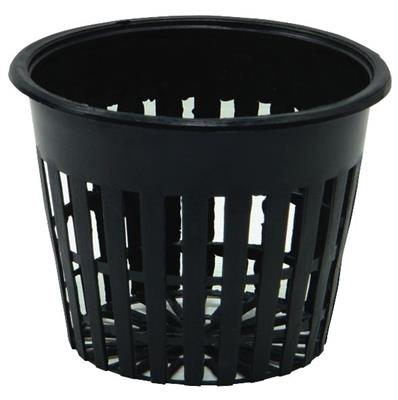 Round Net Pot 77mm