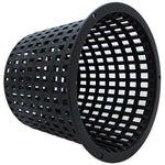 Ultra Heavy Duty Net Pot - 140mm & 200mm