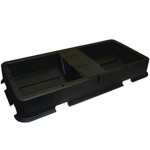AutoPot 2 - Replacement Tray with Lid