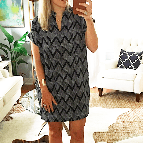 Holy City Chic / LIFE LATELY + INSTAGRAM ROUNDUP