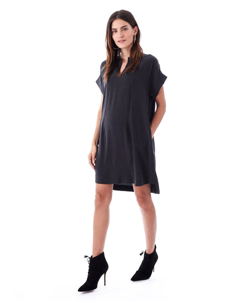37c02c93941a1 Chic & Stylish Maternity Dresses | Loyal Hana Nursing Wear