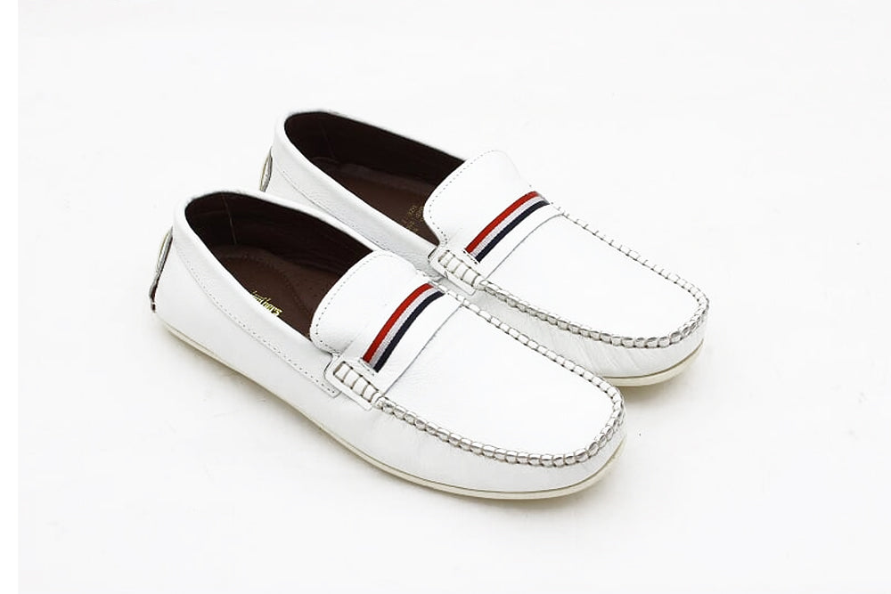 LOAFER SHOE 993501