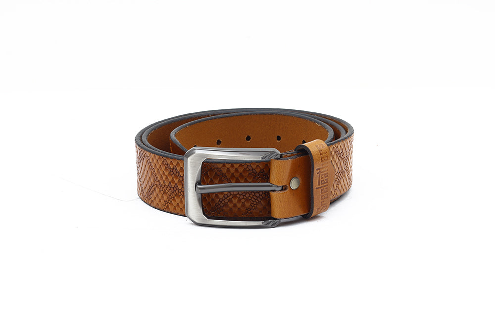 Casual Belt 35223