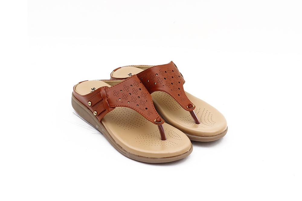 Ladies Chappal 98501