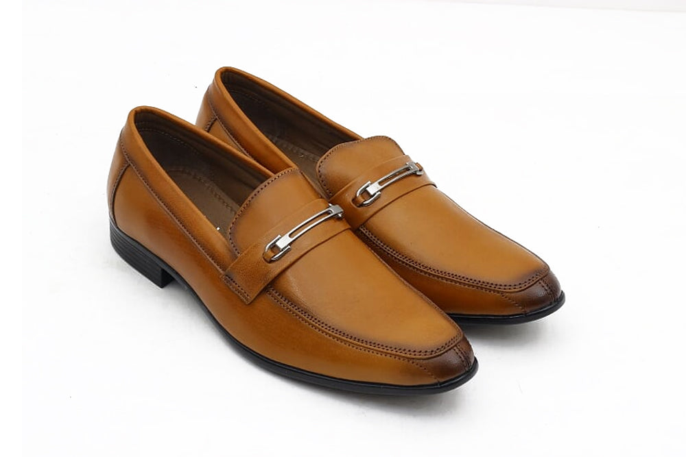 Mens Formal Shoe 40097