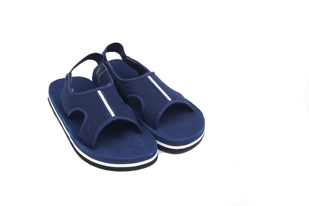 Boys Sandal 44017 ( 5-12 years )