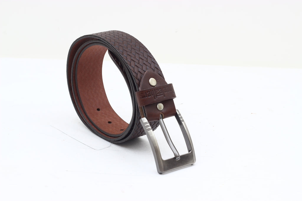Casual Belt 35229