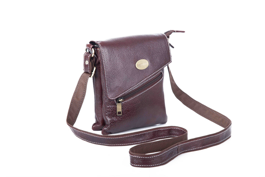 Mesenger Bag 36815
