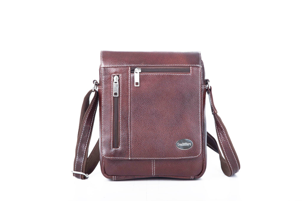Messenger Bag 36813