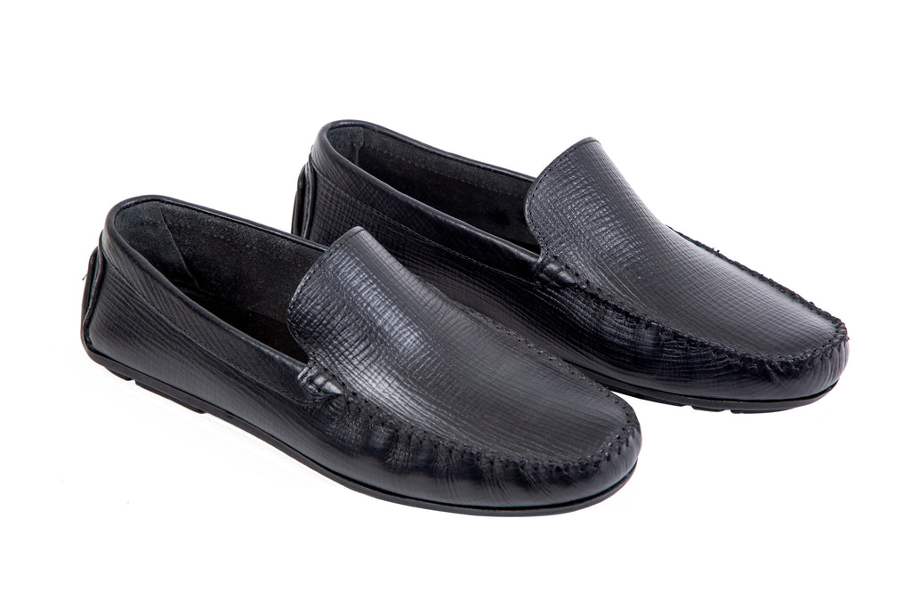 MENS LOAFER SHOE 995510