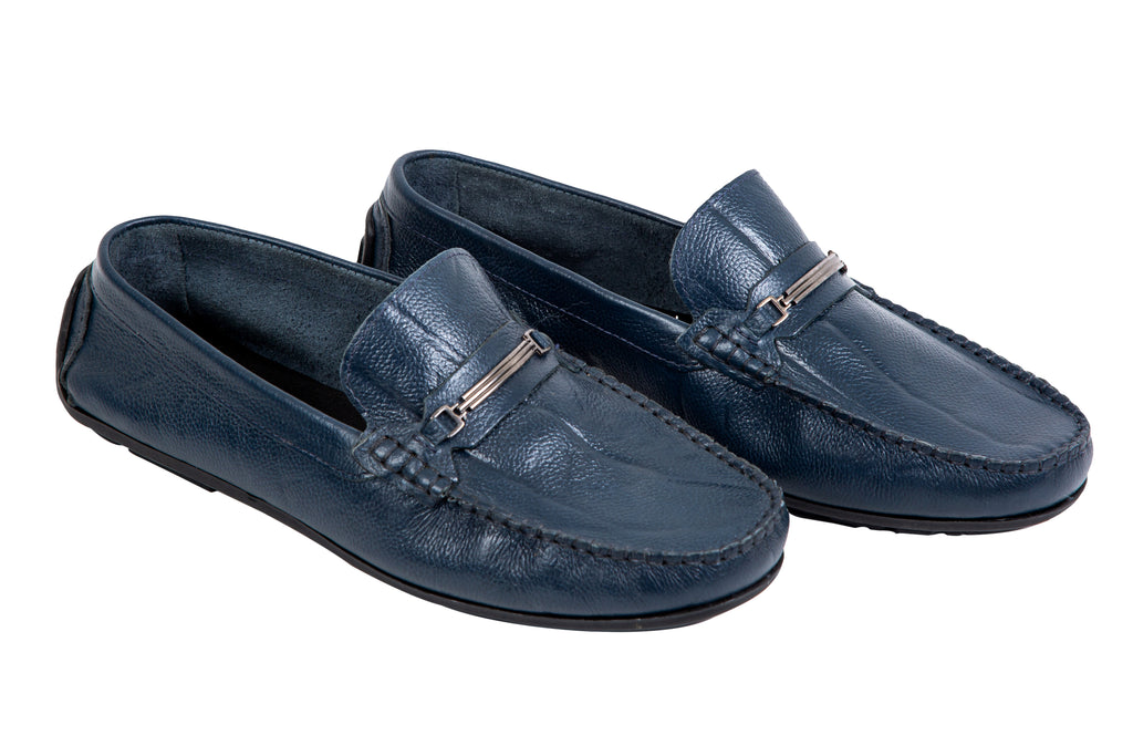 MENS LOAFER SHOE 995508