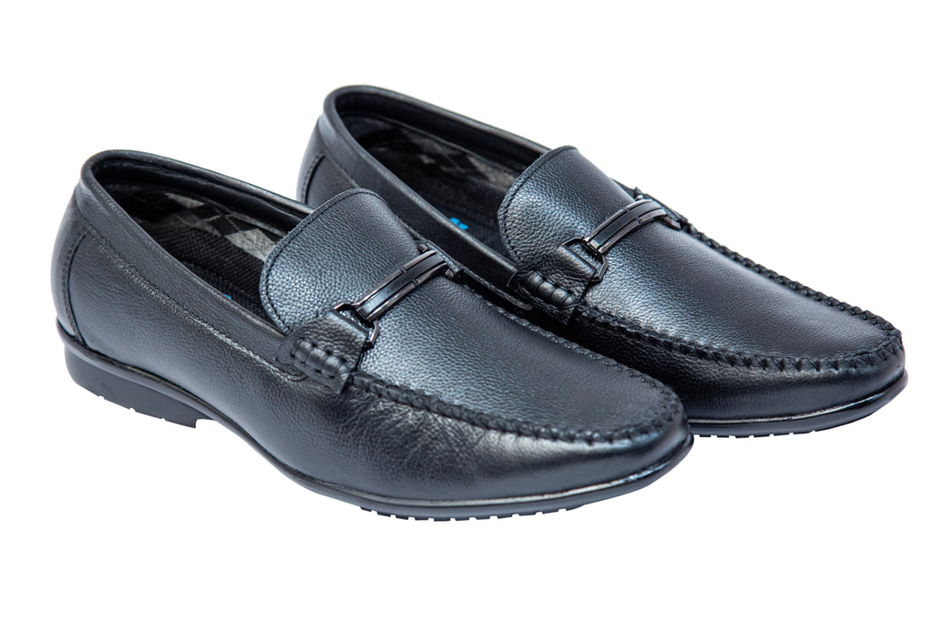 MENS LOAFER SHOE 401130