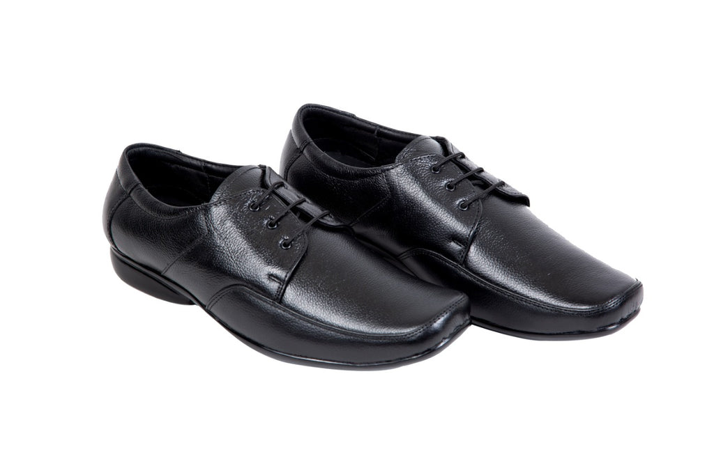MENS FORMAL SHOE 32207