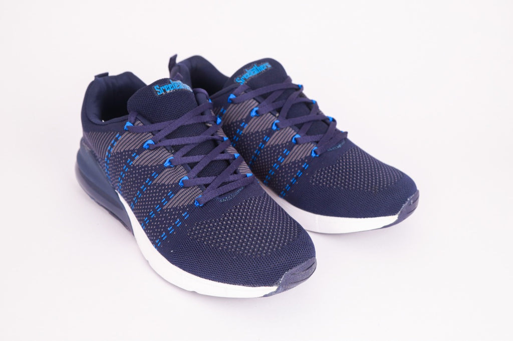 Sports Shoes 37807