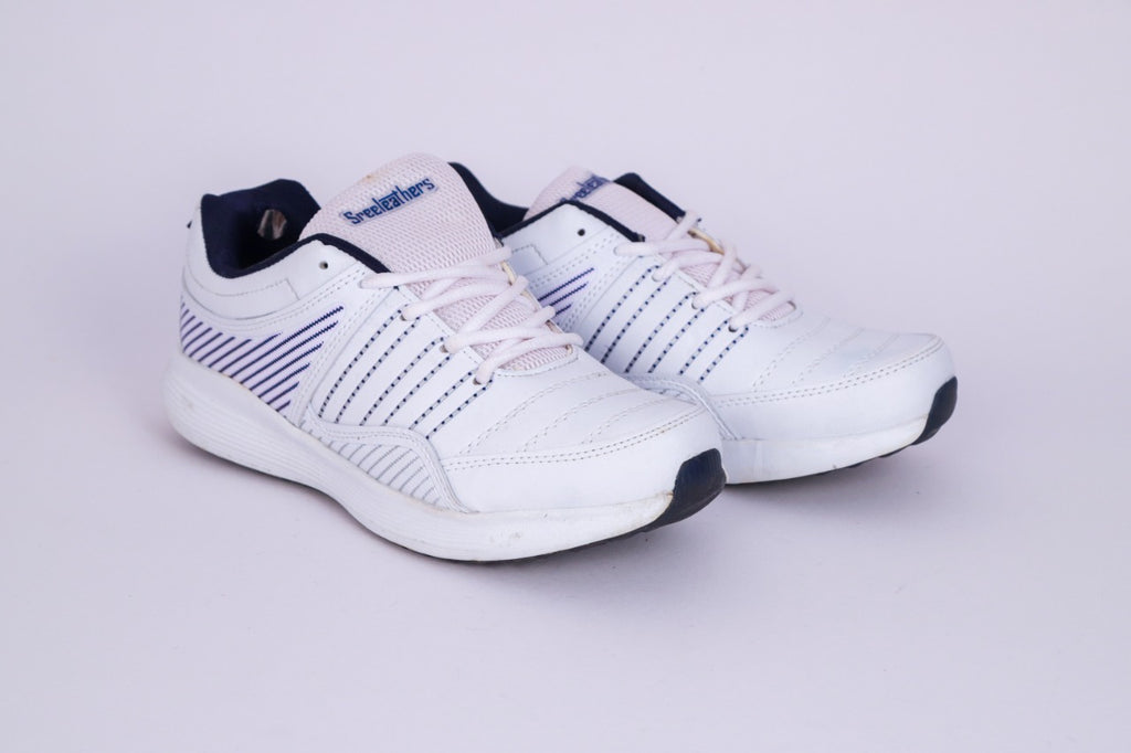 Sports Shoes 37809