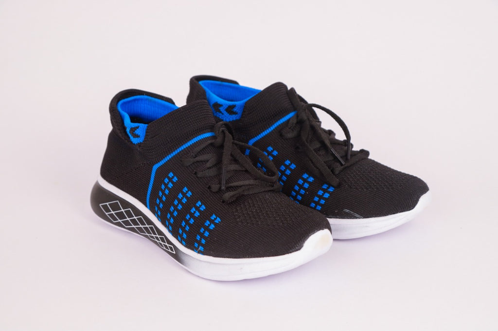 Sports Shoes 37814