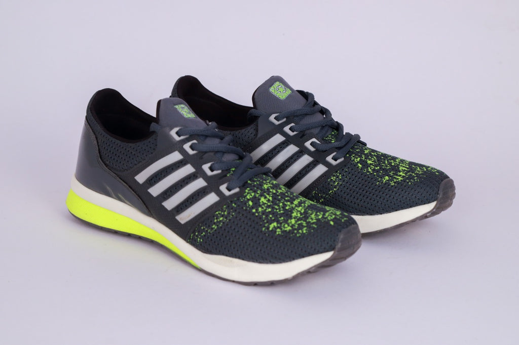 Sports Shoes 94583