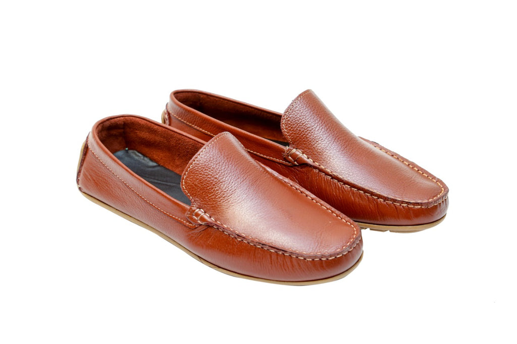 LOAFER SHOE 995505