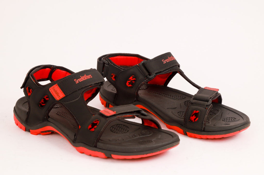 Mens Floaters 36713