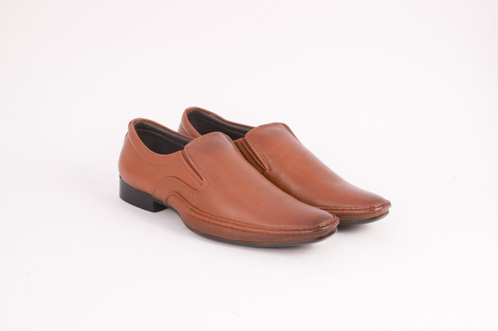 Formal Shoes 401113