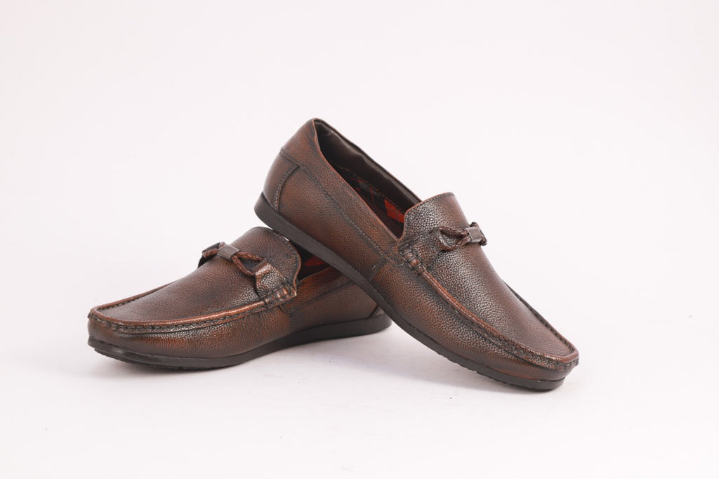 Loafer Shoes 401128