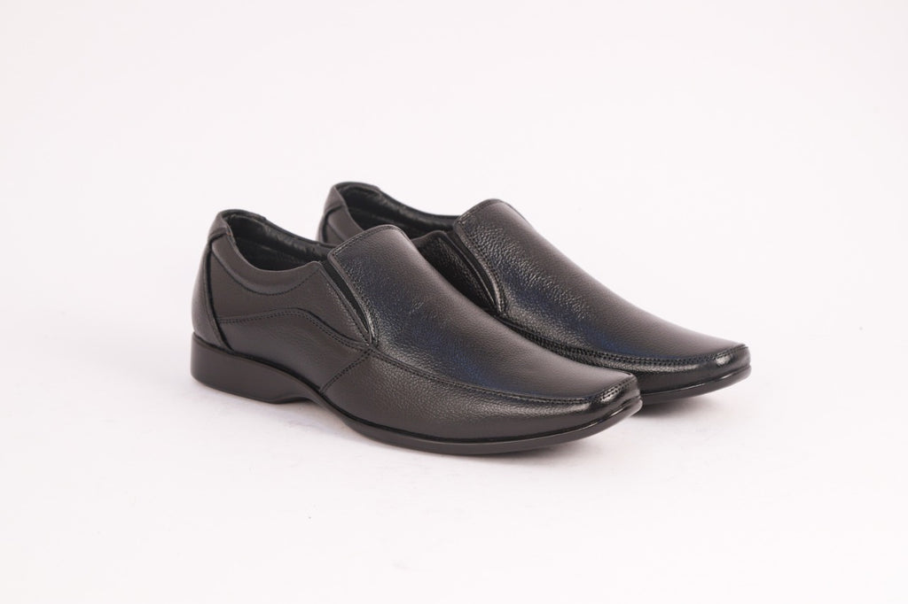 Formal Shoes 401132