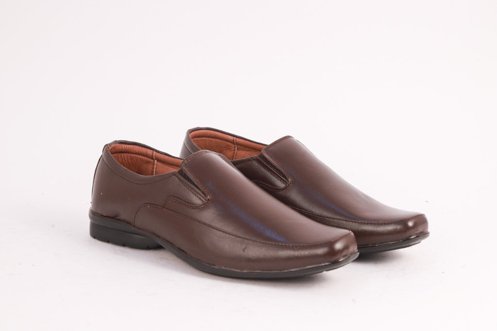 Formal Shoes 44207