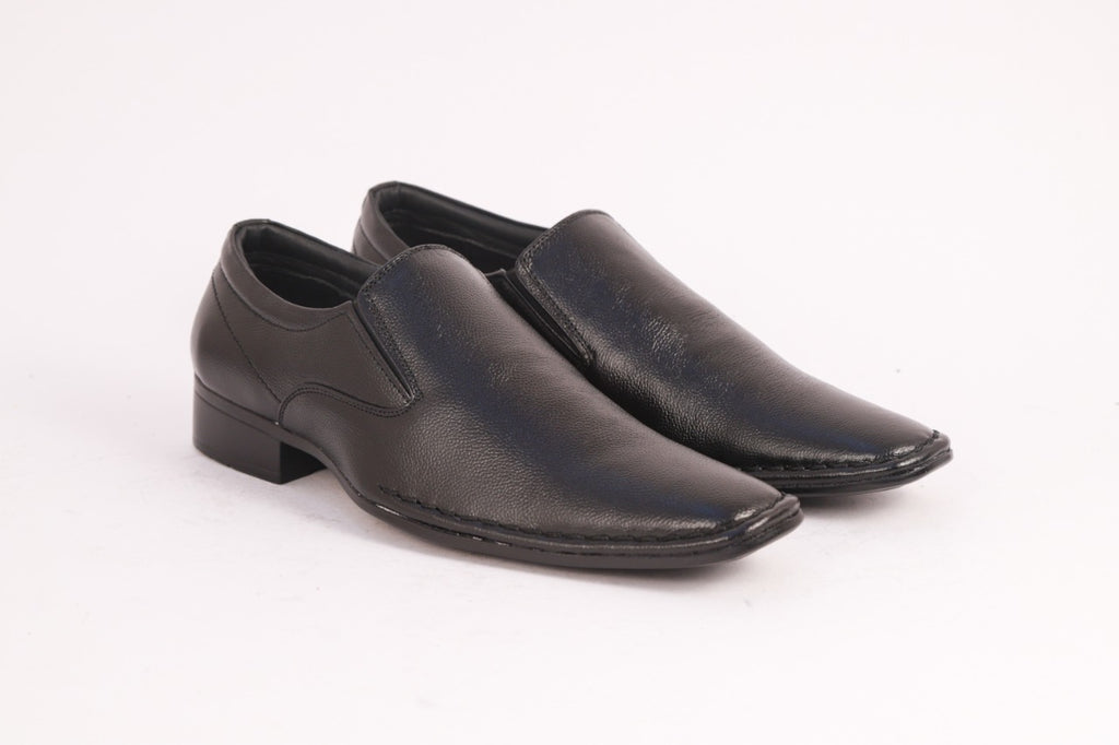 Formal Shoes 401147