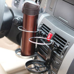 Load image into Gallery viewer, Vent Car Cup Holder
