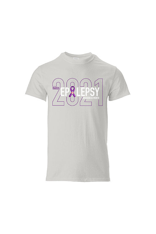 Epilepsy Awareness Month 2021 - Clean Youth