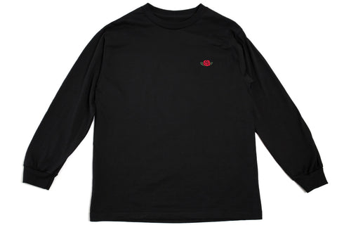Henry Long-sleeve Tee