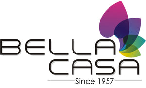 Bella Casa Fashion & Retail Ltd