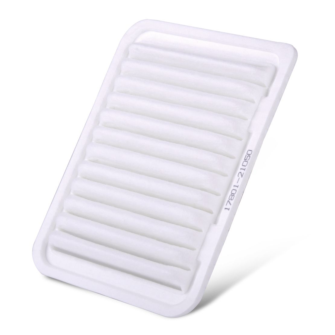 AIR FILTER DENSO FOR TOYOTA (PART NO. 17801-21050)