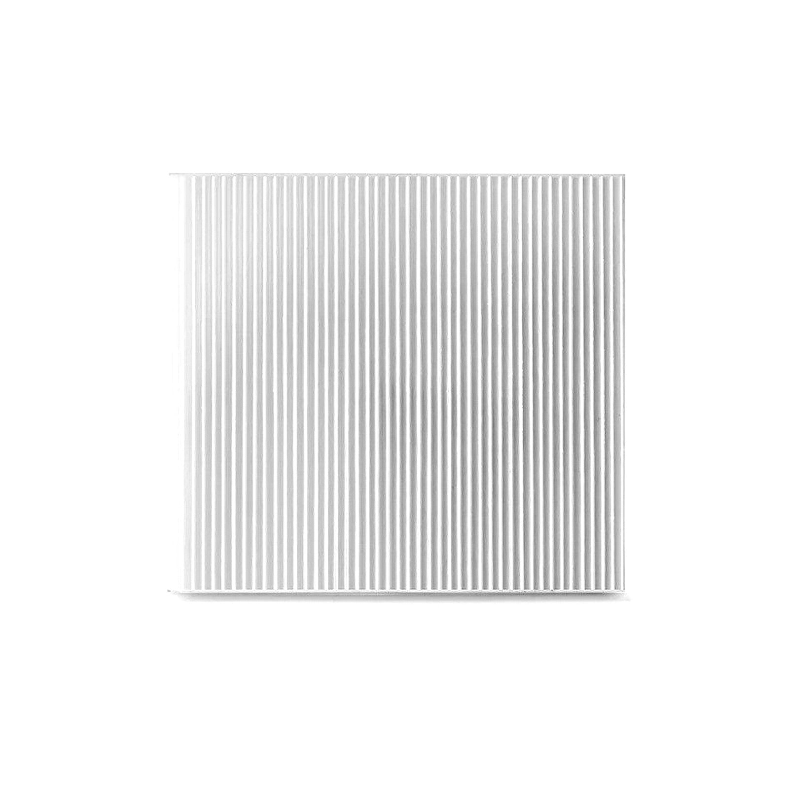 CABIN AIR FILTER DENSO