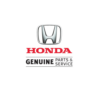 DISC PAD HONDA VEZEL GENUINE FRONT SET